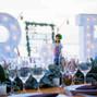 La boda de Ronald Depass y Siete Lagunas 5