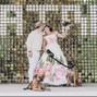 La boda de Liliana Ramírez y NRG Photo & Video 21