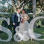 La boda de Stefany C. y Quinta Veneto Eventos 11