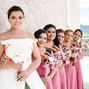 La boda de Liliana Ramírez y NRG Photo & Video 24