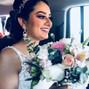 La boda de Johanna Garcia y Gardenia 4