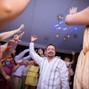 La boda de Liliana Ramírez y NRG Photo & Video 26
