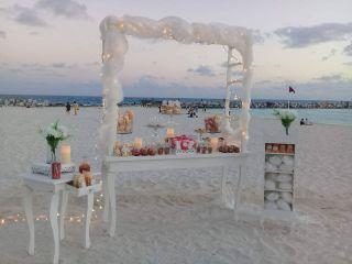 Toda Ocasión Cancún 1