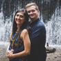 La boda de Brian Fulford y Marysol San Román Fotografía 69