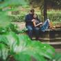 La boda de Brian Fulford y Marysol San Román Fotografía 70