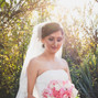 La boda de Brian Fulford y Marysol San Román Fotografía 44