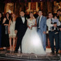 La boda de William Cortes Romero y FeelMakers 1