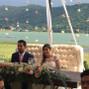 La boda de Yolanda Wong y Oesa 9