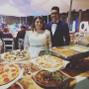 La boda de Mariel Rosales y Todo Nupcial 5