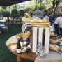 La boda de Beatriz Fraile Guinea y Merezzco Catering Service 4
