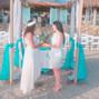 La boda de Mario Alberto Perez Rojas y Hotel Villa Varadero 9