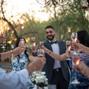 La boda de Jeisel Patricia Valenzuela y Manwe Co Photography 8