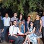 La boda de Jeisel Patricia Valenzuela y Manwe Co Photography 9
