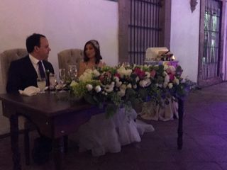 Connie Lima Wedding Planner 2
