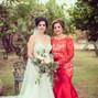La boda de Jeisel Patricia Valenzuela y Manwe Co Photography 12
