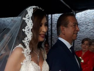 Connie Lima Wedding Planner 3
