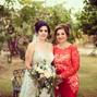 La boda de Jeisel Patricia Valenzuela y Manwe Co Photography 13