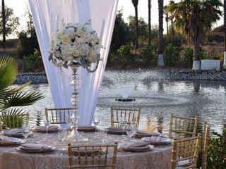Rancho Tecate Resort 2
