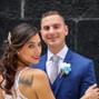 La boda de Tania Miranda y Débora Fossas 17