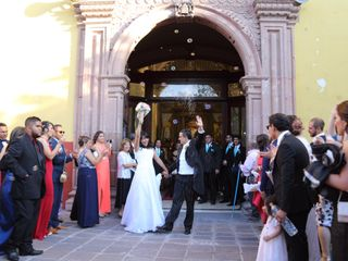 Amir Weddings 2
