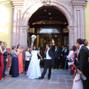 La boda de Gomez T. y Amir Weddings 8