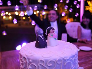 Amir Weddings 3