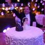 La boda de Gomez T. y Amir Weddings 9