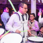 Arriba Music 7