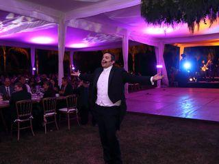 Amir Weddings 4
