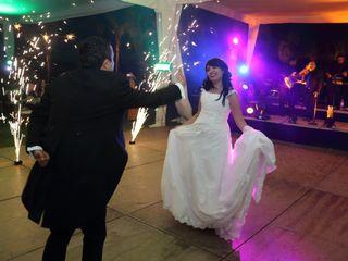 Amir Weddings 5