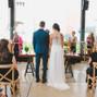 La boda de Tania Miranda y Débora Fossas 21