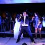 La boda de Gomez T. y Amir Weddings 12