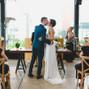 La boda de Tania Miranda y Débora Fossas 22