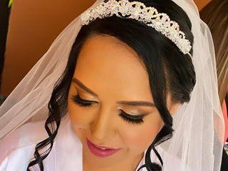 Claudia Tellez 1