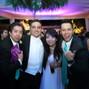 La boda de Gomez T. y Amir Weddings 13