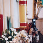 Pilar Campos Media 6