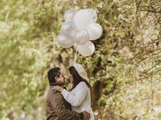 Julián Castillo Wedding Photographer 6
