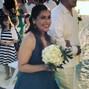 La boda de Izkalotzin Gonzalez y Lírio by Sabrina Duarte 9
