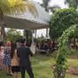 La boda de Carolina Toledo y Bodas Simbólicas 7