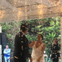 La boda de Claudia Lorena Martinez Mendoza y Producciones Chibazz 6