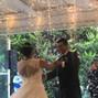 La boda de Claudia Lorena Martinez Mendoza y Producciones Chibazz 7