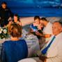 La boda de Izkalotzin Gonzalez y Lírio by Sabrina Duarte 11