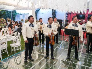 Wedding Shooters 5