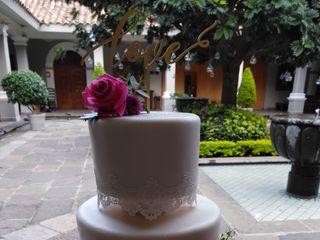 Delicias Pasteleras 3