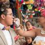 La boda de Jou y Julián Castillo Wedding Photographer 37