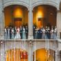 La boda de Isa y Débora Fossas 65