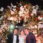 La boda de Alejandra Martinez y Me Declaro SARO 26