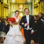 La boda de Isa y Débora Fossas 68