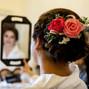 La boda de Carolina Guevara Souza y El Rincón de la Abuela 6