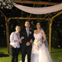 La boda de Yerime y Del Arco Planners Weddings & Events 6